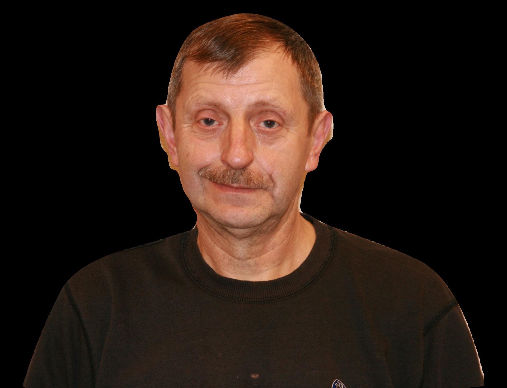 Wladyslaw Szlapka