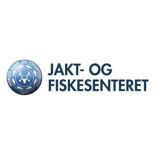 Jakt og fiskesenteret i Flå