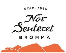 Norsenteret Bromma